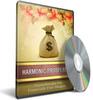 Thumbnail Harmonic Prosperity AUDIOBOOK MRR