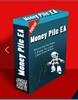 Thumbnail Money Pile EA UPDATED 2019 EXPERT ADVISOR EA MT4